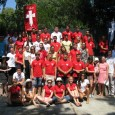 Dan pobjede, Dan domovinske zahvalnosti i Dan hrvatskih branitelja, u srijedu 05. kolovoza 2015. Kuća Betanija proslavila je s velikim grupama mladih. Bila je to grupa mladih Križara iz pakračko-lipičkog […]