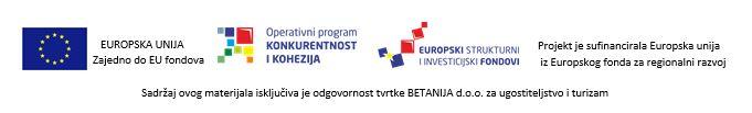 logo_eu_javna_nabava_2017