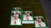 Predstavljena knjiga FATIMA-PORUKA TRAGEDIJE ILI NADE U srijedu 09. kolovoza 2017. godine u Kući Betanija duhovnom centru za turiste predstavljena je knjiga a. Borelli Fatima-poruka tragedije ili nade. Knjigu su […]