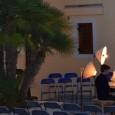 U nedjelju 30. srpnja 2017. godine održan je koncert Glazbena pozornica u Kući Betanija. Kao inicijator i organizator Kuća Betanija je koncert zamislila kao pozornicu na koju se mogu popeti […]