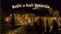 Duhovni centar za turiste u Kući Betanija poziva na zajedničku proslavu BOŽIĆA I doček NOVE GODINE 2019. sve one koji: nemaju s kim provesti božićne i novogodišnje blagdane koji […]