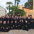 U kući Betanija u Velom Lošinju je od 11-13. listopada 2019. godine održan seminar za medicinske sestre redovnice na temu: SVJEDOČITI MILOSRDNOG SPASITELJA U SVAKODNEVNICI Voditelj seminara bio je Zvonimir […]