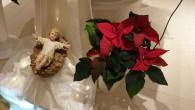 U Kući Betanija duhovnom centru za turiste Veli Lošinj održan je od 16.12.2019. do 06.01.2020. program za sve koji su sami, koji nemaju s kime slaviti Božićne blagdane, i za […]
