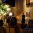 U četvrtak 21. srpnja 2016. godine Kuća Betanija je mještanima i turistima u Velom Lošinju i okolnim mjestima poklonila nezaboravan glazbeno-duhovni doživljaj. Koncert DAJMO HVALU GOSPODU privukao je i okupio […]