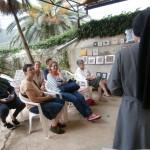 Kuca Betanija - duhovni program