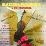 glazbena-pozornica-3