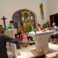 Od 18. do 3. lipnja 2018. godine u kući Betanija, duhovnom centru za turiste, boravile su obitelji i sudjelovale u ponuđenom programu na temu: Poslušnost Bogu, roditeljima i djeci. U […]