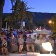 """U nedjelju 23. srpnja 2018. godine održan je koncert """"Turisti sviraju turistima"""" u Kući Betanija u Velom Lošinju. Kao organizator, Kuća Betanija, ovaj je koncert zamislila kao otvorenu pozornicu na […]"""