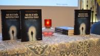 """Dana 08. kolovoza 2018. god u Kući Betanija u Velom Lošinju predstavljena je knjiga""""Kad mi je duša napustila tijelo"""" Patrick Theiller. Knjigu su predstavili gosp. mag. theol. Tvrtko Beus iz […]"""