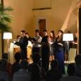 U utorak 12. kolovoza 2019. godine u Kući Betanija duhovnom centru za turiste u Velom Lošinju, održan je Koncert duhovne glazbe STABAT MATER autora A. Dvorzaka. Nastupili su solisti: Tanja […]